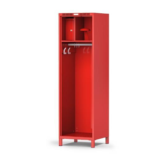 Gear locker PROFI