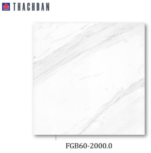Home Decors marble home decor glossy marble tiles
