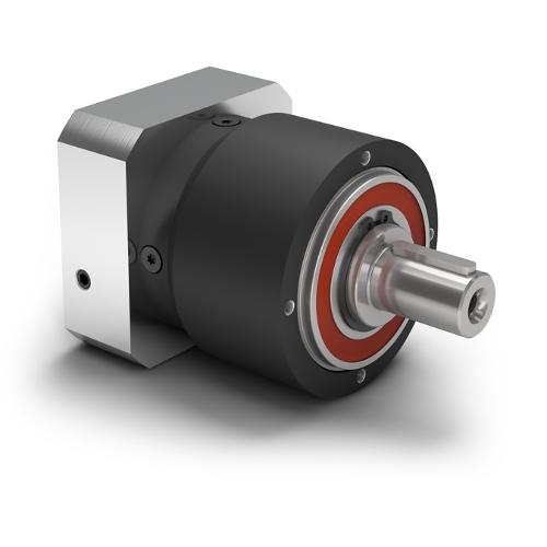 Planetary Gearbox PLPE