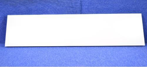 Сlimatic radiant panels