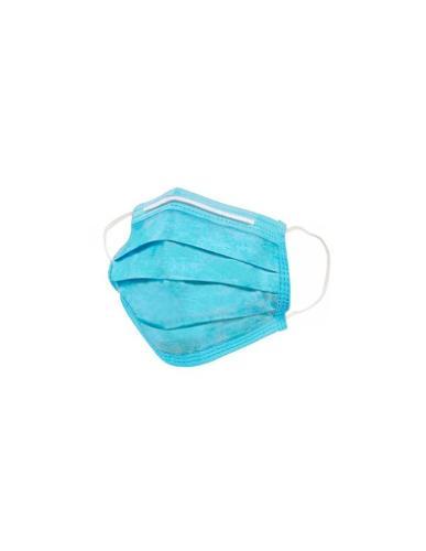 Máscaras cirúrgicas,máscaras sanitáritárias,higiênicas