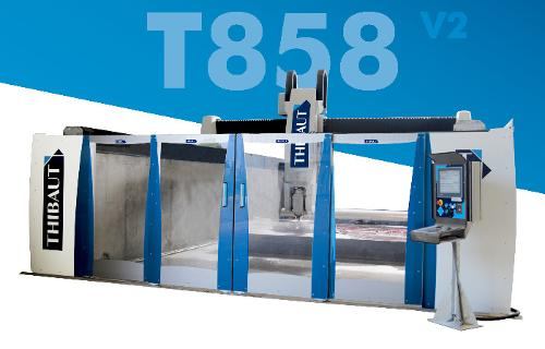 T858 V2