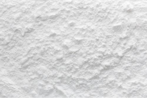 Derivati del latte in polvere