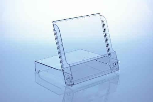 Kalenderbox, CD-R 10pack