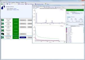 FabGuard® Software