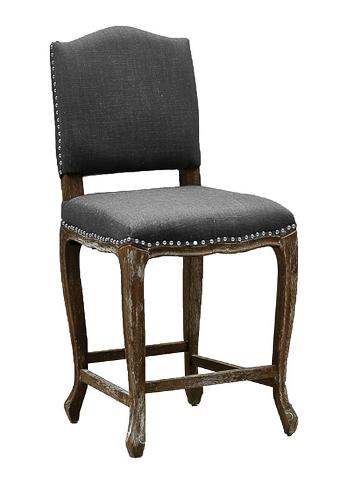 "Bar Stool ""Falsetto"""