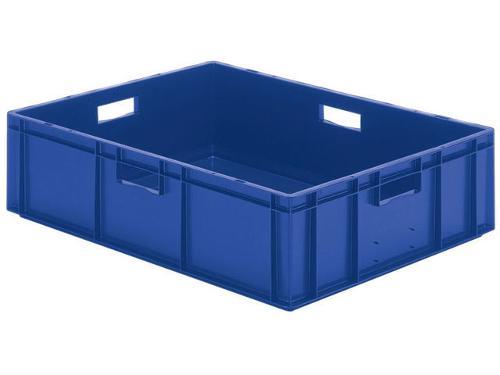 Stacking box: Juist 210 1