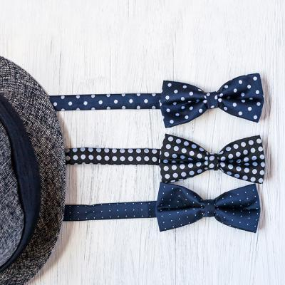 tie, socks, bow-ties, scarfs, hats, caps