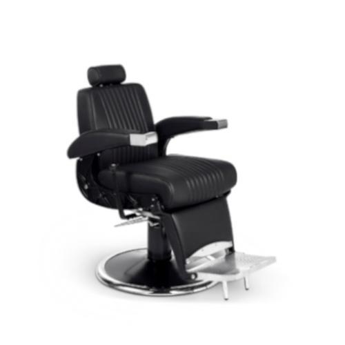 Sillón Barbero *BAMHUB
