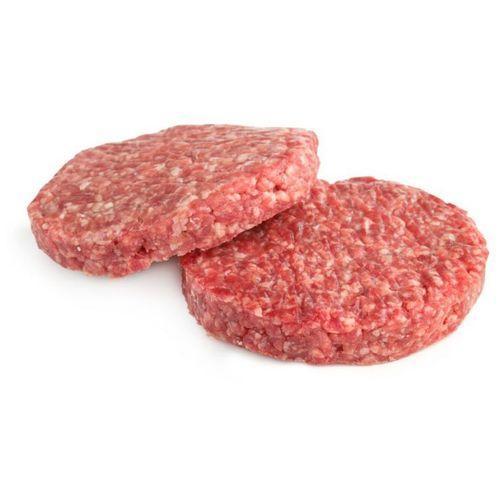 Prime Boeuf Steak Hachee