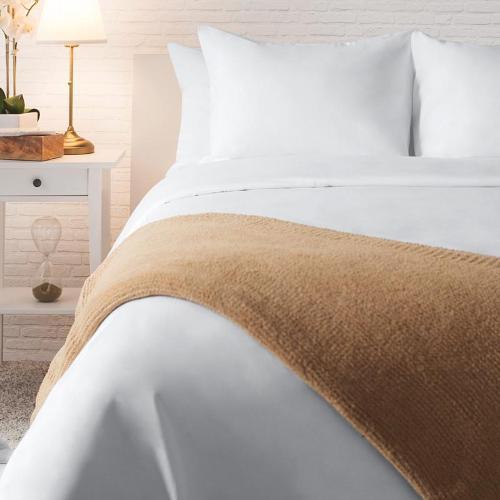 Linens Set & Wholesale Duvet Cover Set