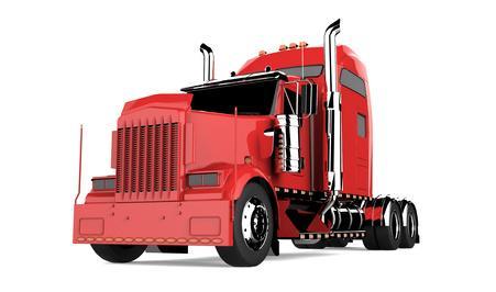 Pièces de rechange pour Tracteurs Routiers