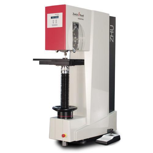 Universal-Härteprüfmaschine ZHU250CL