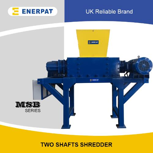 wholesale UK lorry oil filter recycling machine