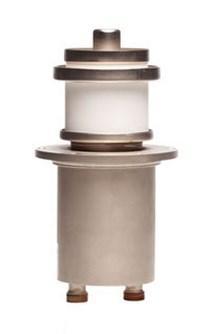 Генераторная лампы RS 3021 CJ