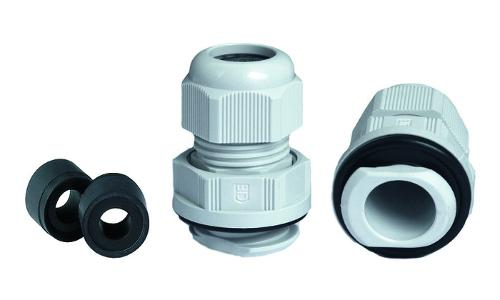 PERFECT Fix cable gland polyamide