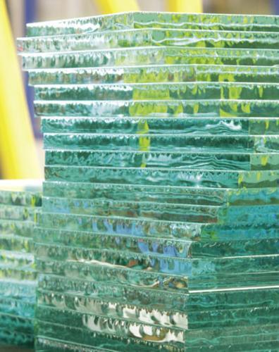 Glassortiment: Basisgläser T1