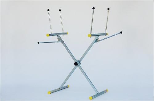 X-BOCK COMFORT