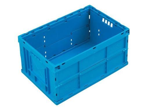 Faltbox: Falter 6430