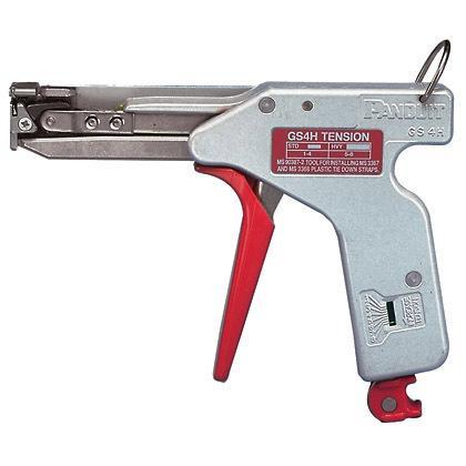 Werkzeug kontrolliert Spannung und Trennung