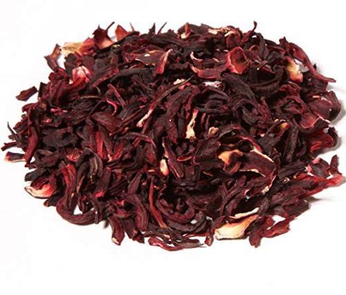 hibiscus sabdariffa BIO