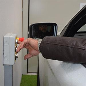 Montauto e Ascensori per auto