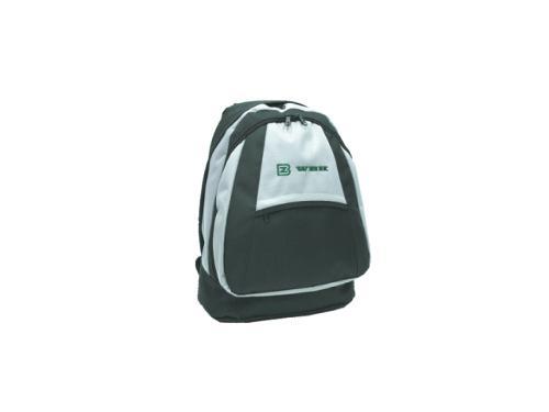 Backpack R-234