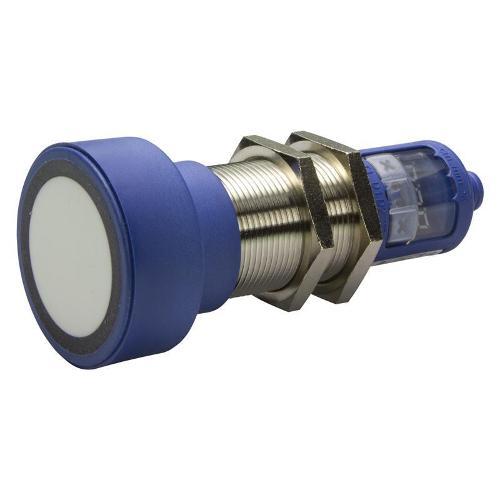 Capteur à ultrason microsonic mic+340/IU/TC