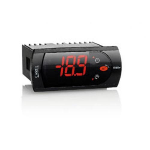 Kühlstellenregler CAREL EASY PJEZC00000, 230V