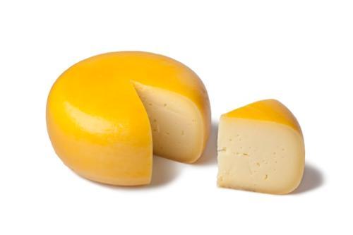 Сыр Гауда 48%