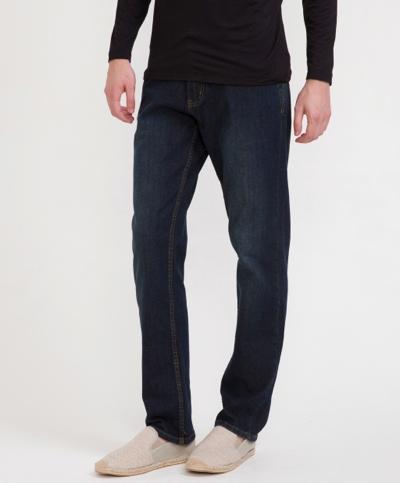 Pantalons en denim