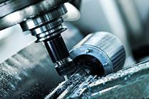 Filtres pour Machines outils
