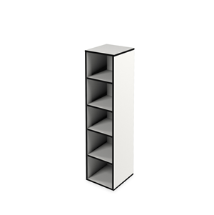 Bookcase RO2