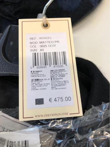 S MIX - Markenkleidung, Schuhe und Accessoires