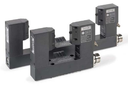 TL 150/220激光测量系统