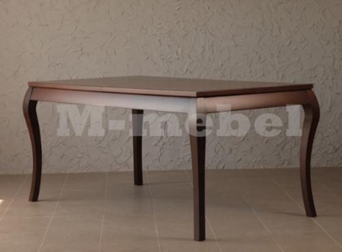 """Стол деревянный """"Давид"""" 160 * 90 см"""