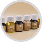 Bitter almond Aroma