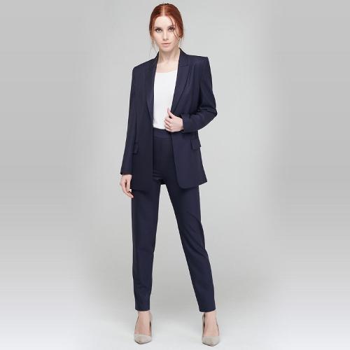 Bayan Takım Elbise