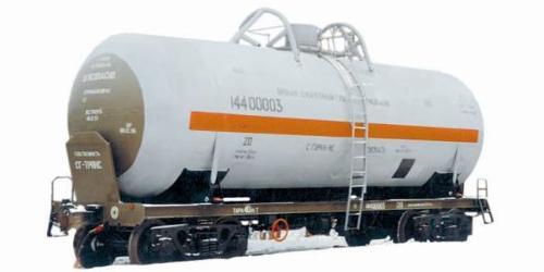 Technical propane butane mixture