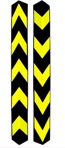 Cantonera