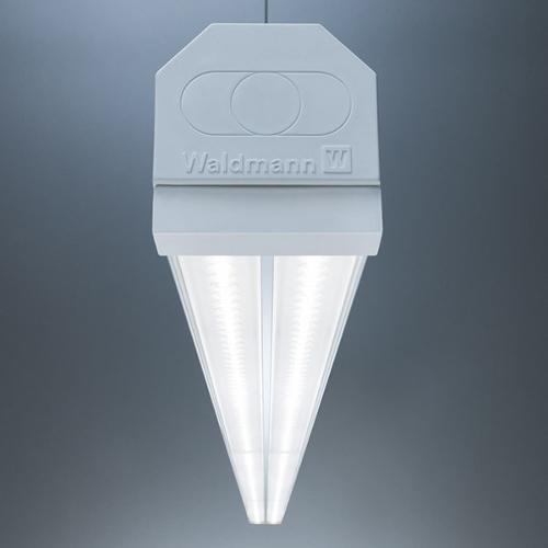 Lichtbandsystem CONVEO