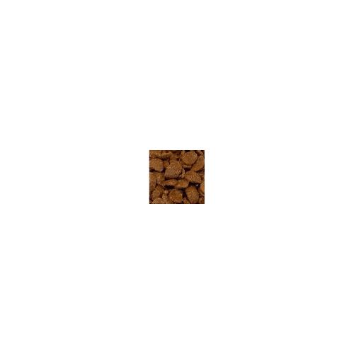 CHOCOLUNE VGRILLON D'OR 02.38.62.20.97...