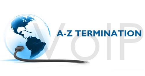 VoIP de A até Z