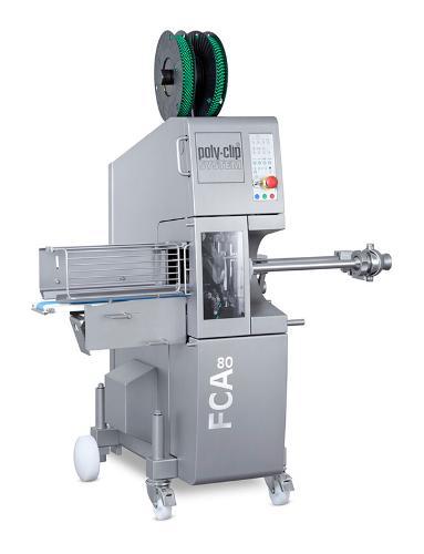 FCA 80