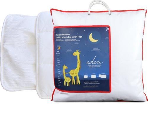 Pillow - Wholesaler
