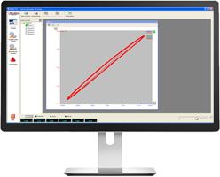 Scm4000 Software