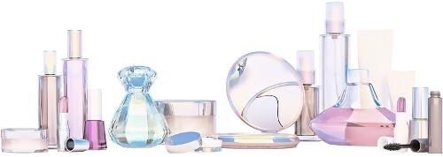 Packaging solutions that add value to your cosmetic products