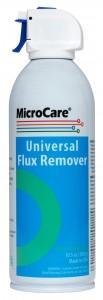 Microcare® Universal Flux Remover