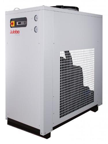 FX30 Industrial Chiller