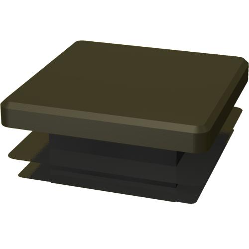 stopfen produkte. Black Bedroom Furniture Sets. Home Design Ideas